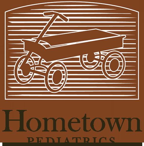 Hometown Pediatrics – The Woodlands, Texas