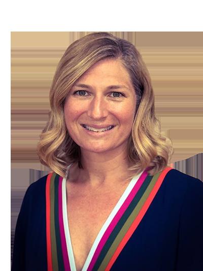 Sarah Moore, MD