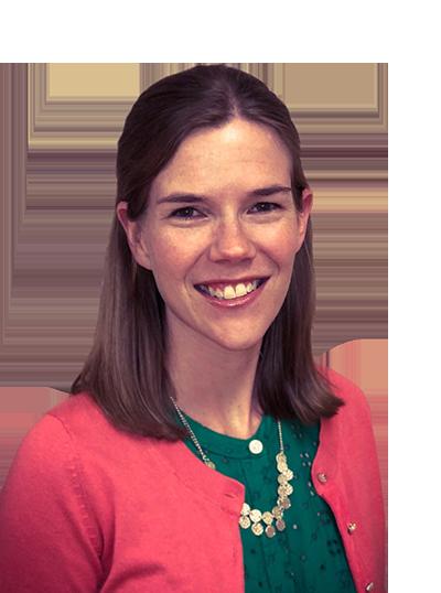 Amanda Hathaway, MD